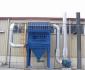 脱硫脱硝除尘器总厂
