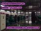 广东东风康明斯柴油发电机厂家有限公司