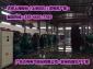 上海股份上柴动力发电机厂家有限公司