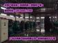广西玉柴柴油发电机厂家有限公司