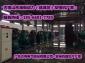山东潍柴柴油发电机厂家有限公司